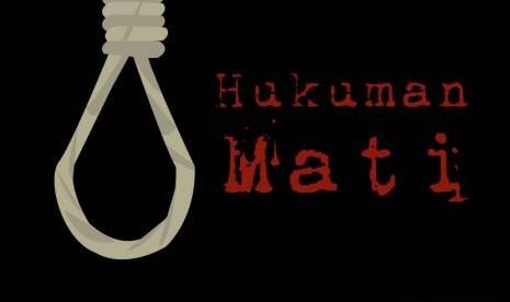 hukuman-mati