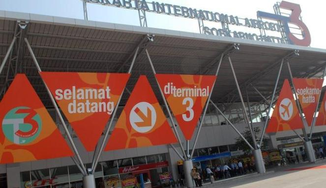 69924_terminal_3_bandara_internasional_soekarno_hatta_tangerang_663_382